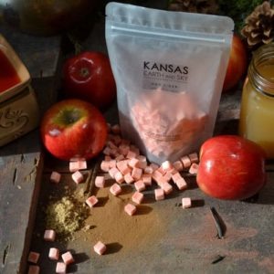 Wax Warmer soy melts kansas