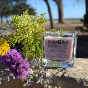 Aromatherapy-Soy-Wax-Prairie-Wildflower-small