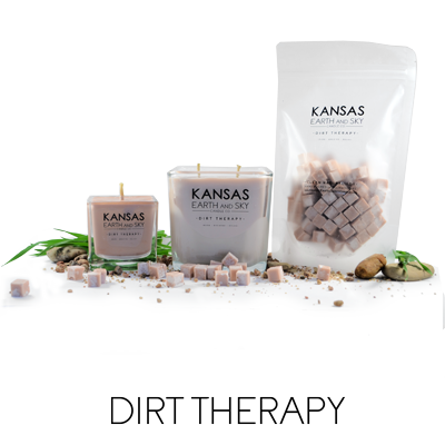 Dirt-Therapy-Soy-Candles-and wax-melts