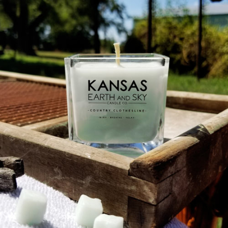 country-clothesline-small-soy-candle