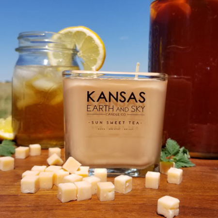 Sun-Sweet-Tea-Large-Soy-Candle