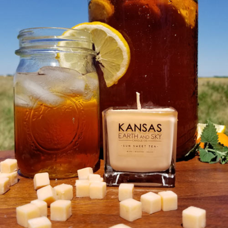 Sun-Sweet-Tea-Small-Soy-Candle
