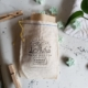 country clothesline wax melts
