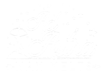 Ad Astra Soy Wax Melts