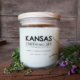 Sweet Clover and Alfalfa 10oz Soy Candle