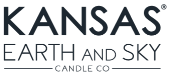 Kansas Earth and Sky Candle Co. | Soy Candles | Soy Wax Melts | Ellinwood KS